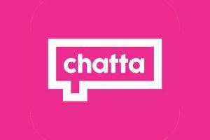Chatta-app